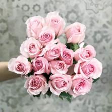 15 роз Nena
